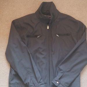 Mens Micheal Kors jacket